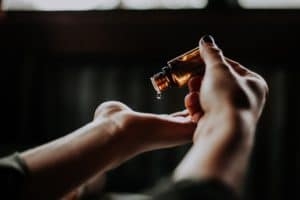Guest Post on Essential Oils